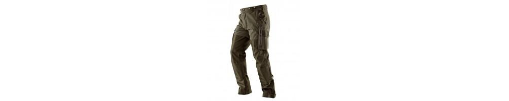 Pantalons et cuissards homme