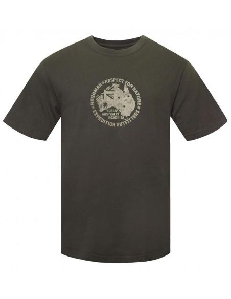 Polos et t-shirts homme