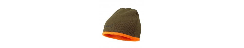 Chapeaux, bonnet et casquettes