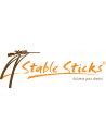 STABLE STICK