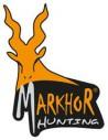 MARKHOR HUNTING