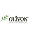 OLIVON