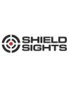 SHIELD SIGHTS
